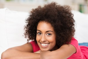 molis_dental_smiling_lady
