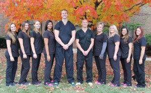 Burr Ridge Dentistry
