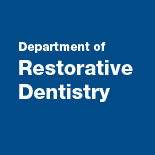 Department of Restorative Dentistry
