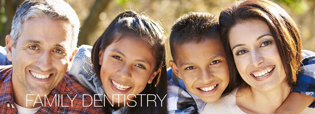 South Holland & Burr Ridge Family Dentistry