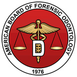 American Academy of Forensic Odontology