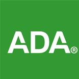 American Dental Association
