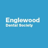 Englewood Dental Society