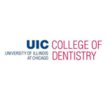 Former Faculty Member at U.I.C College of Dentistry