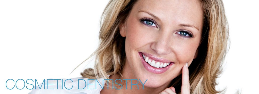 Burr Ridge & South Holland Cosmetic Dentistry